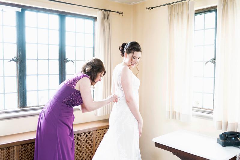 jamie-matt-wedding-at-packard-proving-grounds-intrigue-photography--58.jpg