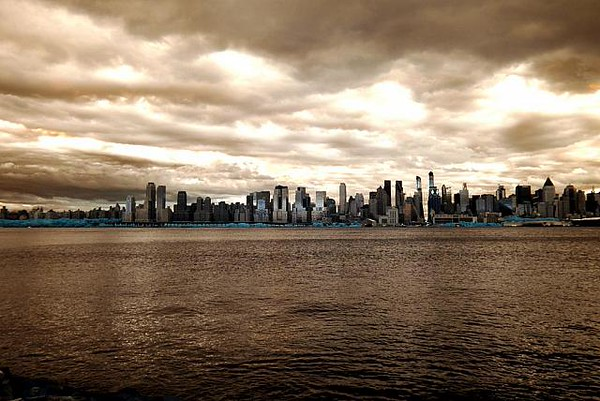 ny_skyline_from_port_imperial_2_20141019_2015071727.jpg