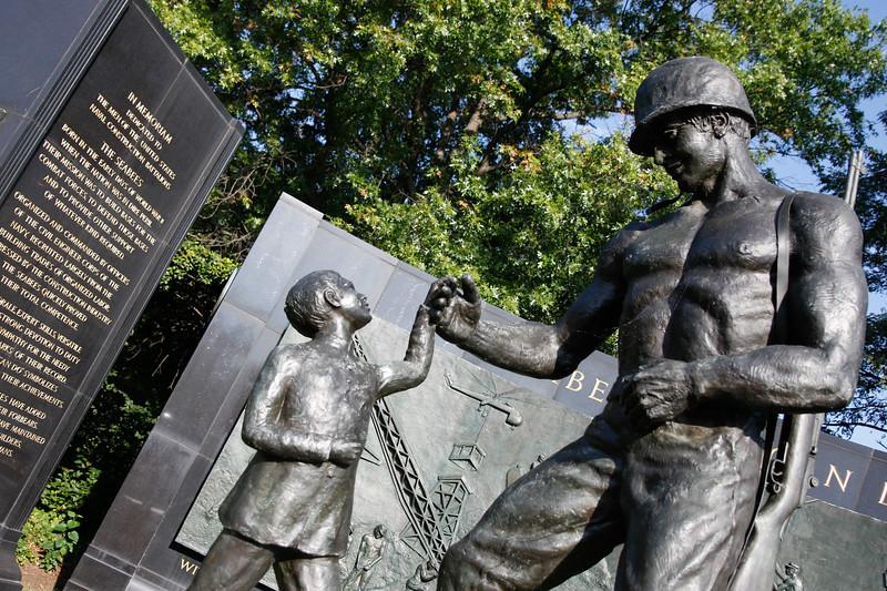2017 Sept Monday Seabees Memorial (13 of 14).jpg