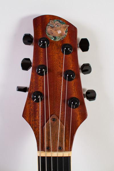 Fat Cat Guitars-230.jpg