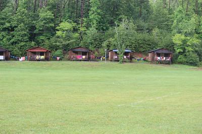 2014 Camp Hosanna Week 2-189.jpg