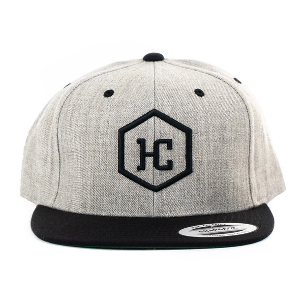 Hemp City Hat6.JPG