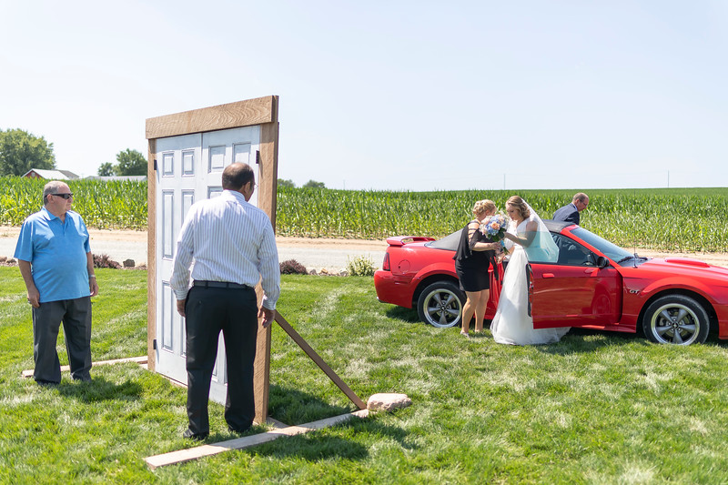Morgan & Austin Wedding - 138.jpg