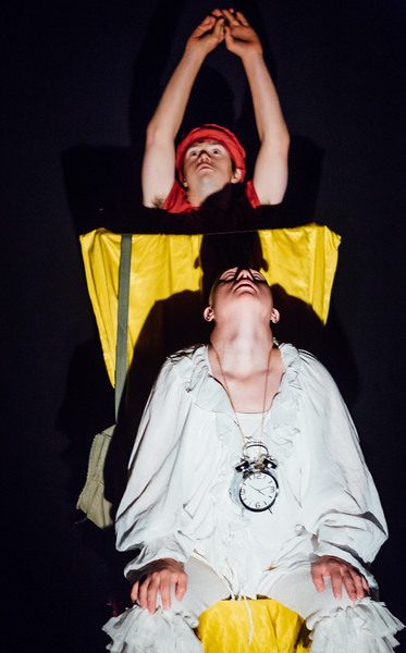 29_Pan H, Teatr Kasablanka - Greg Goodale.jpg
