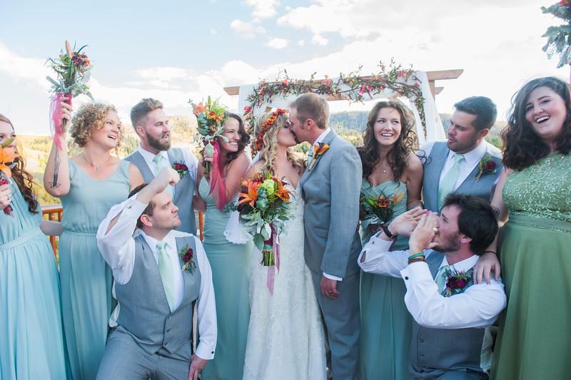 Jodi-petersen-wedding-329.jpg