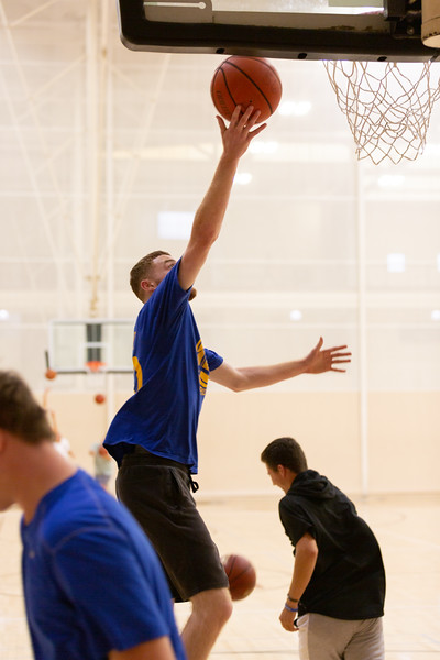 AggieACHIEVE and PEAP Basketball_0014.jpg
