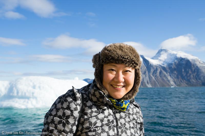 Boat trip-Juno Kim-0296.jpg