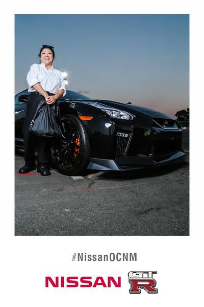 Nissan at OCNM 2020.jpg