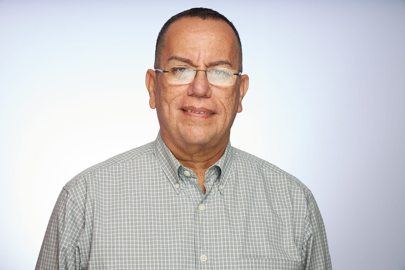 Alfredo Mayorga Spirit MM 2020 6 - VRTL PRO Headshots.jpg