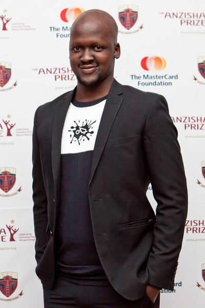 Anzisha awards036.jpg