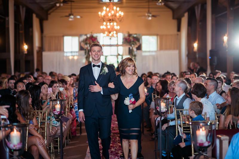 Wedding-965.jpg