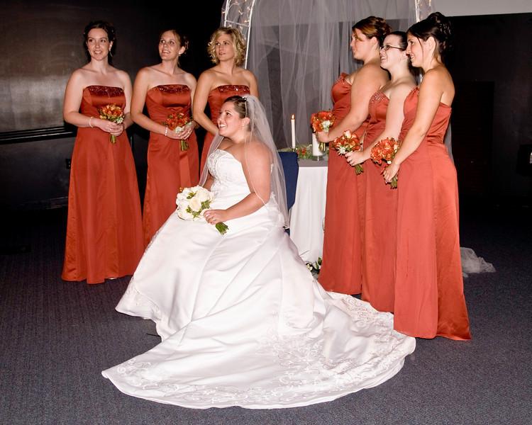 ANN+JASON_WEDDING-5001.jpg
