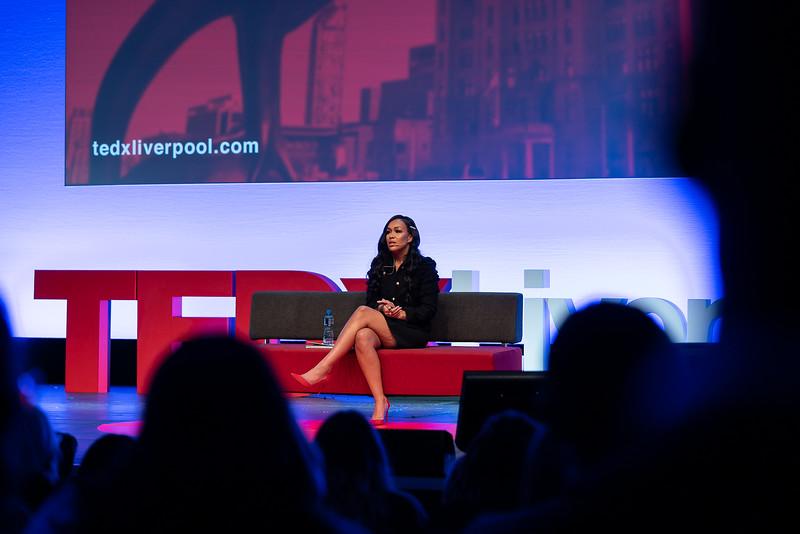 TEDxLiverpool-EB-4415.jpg