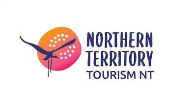 Tourism NT logo (photo credit: Tourism NT)