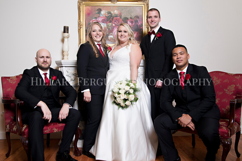 Hillary_Ferguson_Photography_Melinda+Derek_Portraits065.jpg