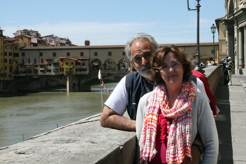 Italy Gianna -   0631.jpg
