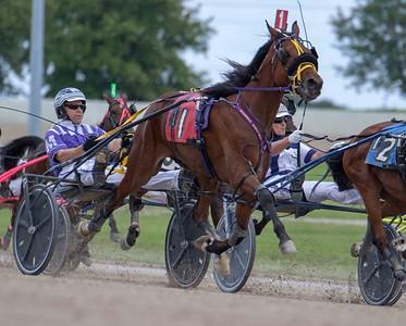 Race 1 SD 9/2/19