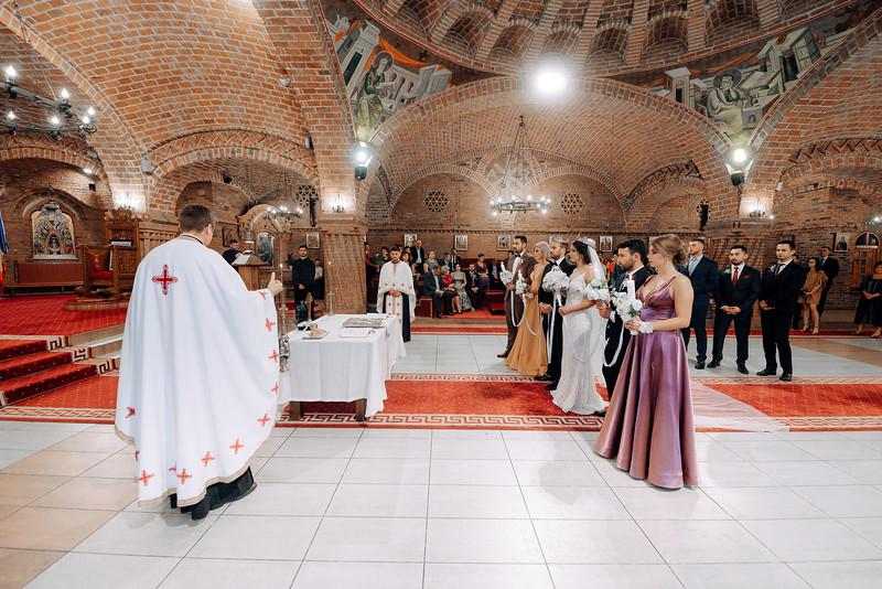 Wedding-0893.jpg