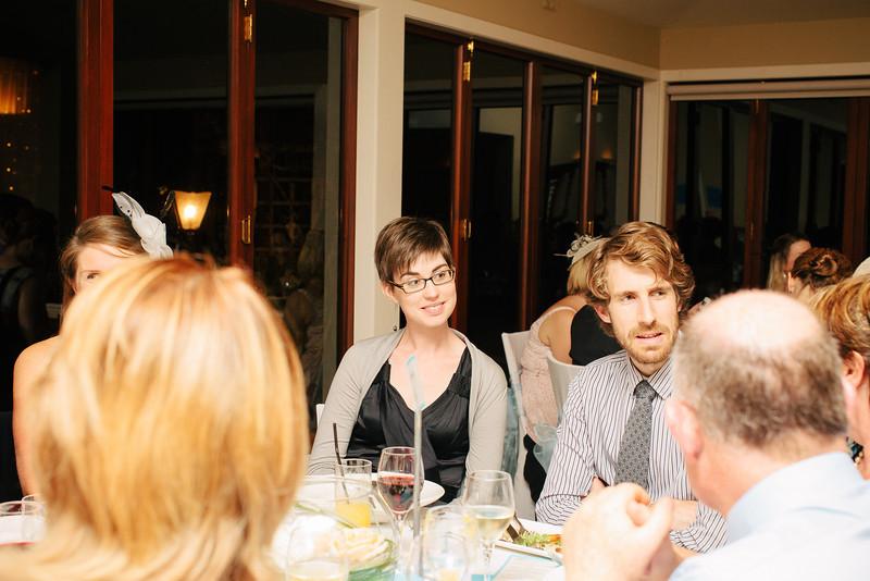 Adam & Katies Wedding (786 of 1081).jpg