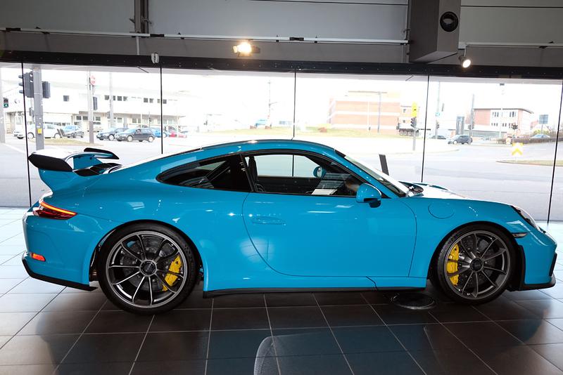 Porsche GT2 02.jpg