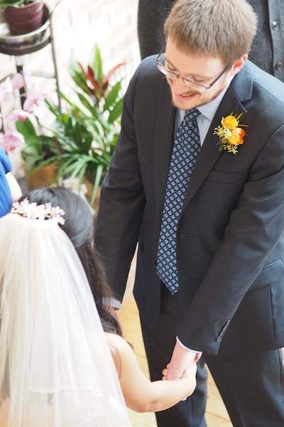 Dan+Apinya Wedding-1.jpg