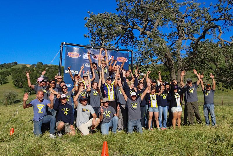 20140414254-Cowpie Classic So Cal League Finals.jpg