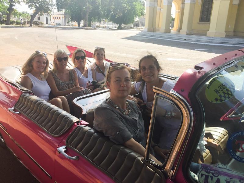 Cuba 155.jpg