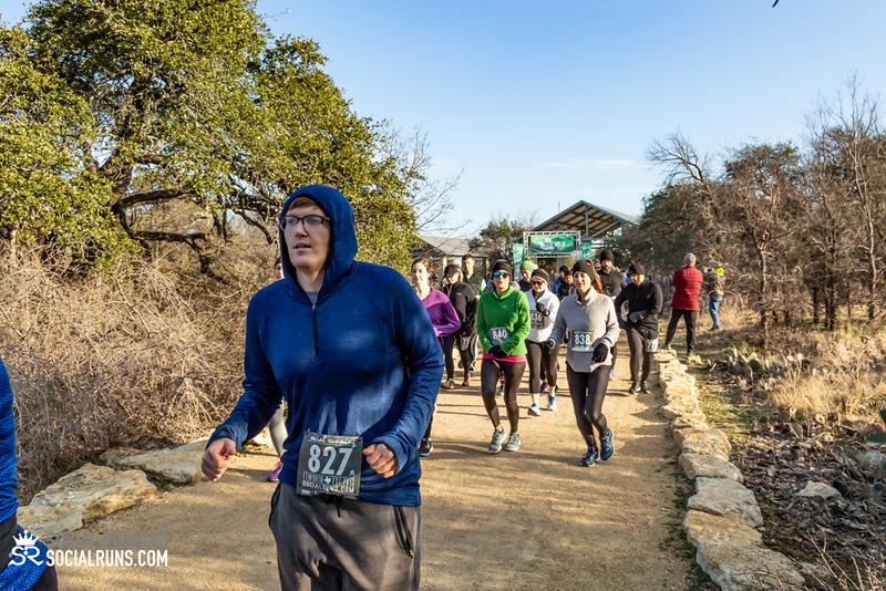 SR Trail Run Jan26 2019_CL_4278-Web.jpg