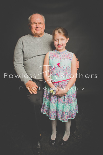 Daddy-Daughter Dance 2018_Card B-29423.jpg