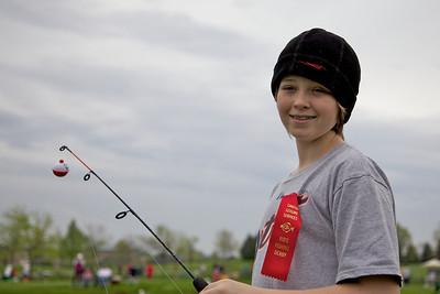 2010-05-10 Fishing Derby
