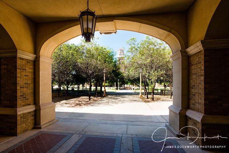 Texas_Tech-14329.JPG