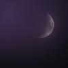 Moon_072520-002
