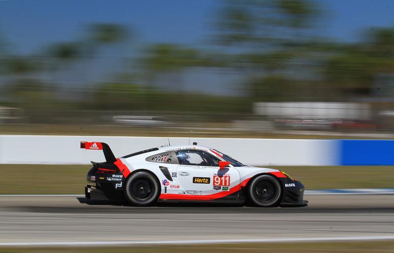 Seb 17_#911 Core Porsche_6073_S.jpg