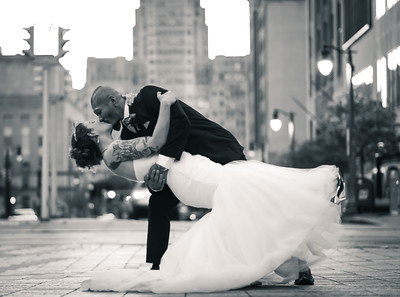 Engagememts/Weddings/Special Moments