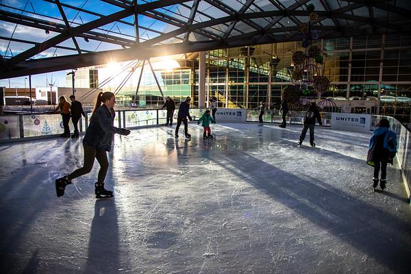 12-21-18 DEN Ice Skating Rink