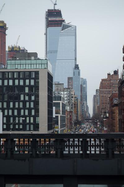 NYC-156.jpg