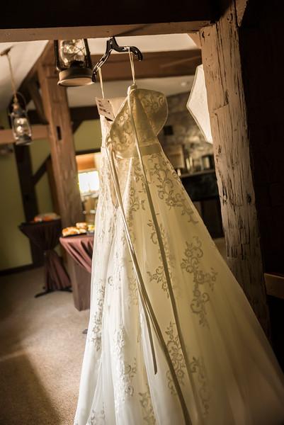 Waters wedding053.jpg