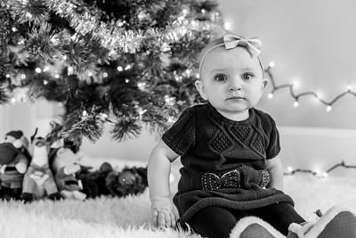 Bennet Christmas Mini
