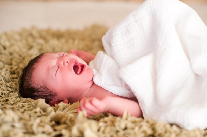 20140117-newborn-103.jpg