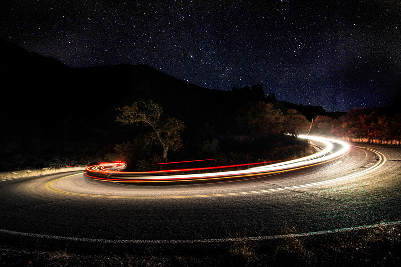 Light trails round the Bend 2.jpg