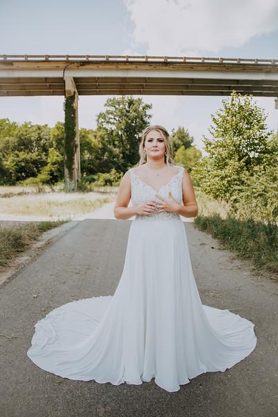 Tice Wedding-143.jpg