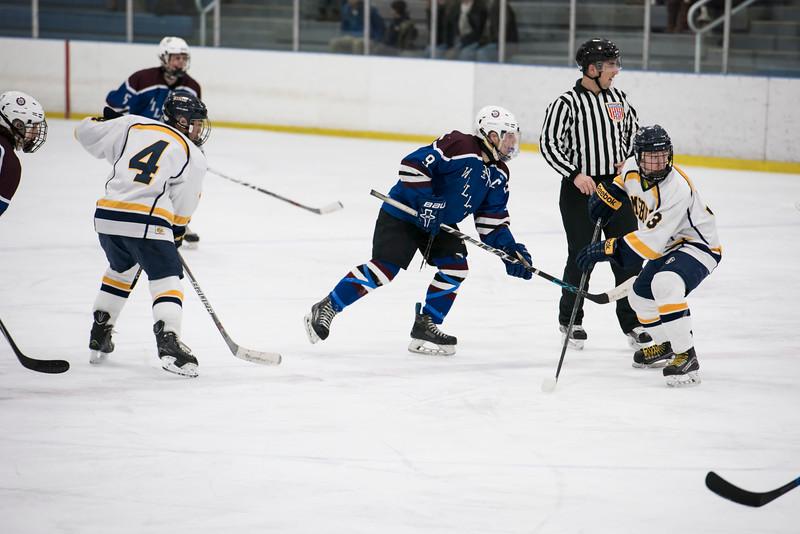 Wildcats Hockey 1-14-17_0128.jpg