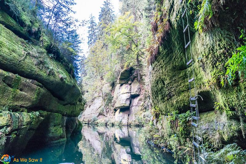 Gorges-Bohemian-Switzerland-07223.jpg