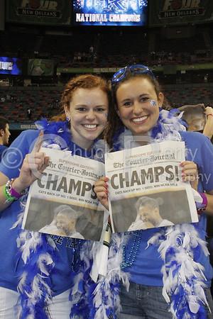 2012-NCAA-Finals-Band+Fans