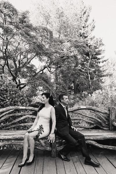 Boda en el Parque Central - Raul & Reyna (63).jpg