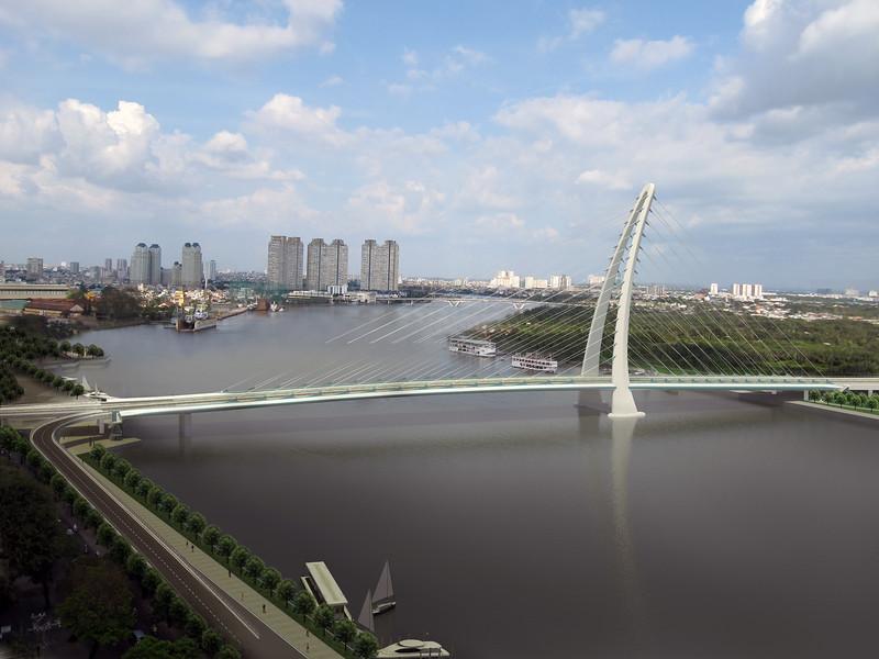 thu-thiem-2-bridge.jpg