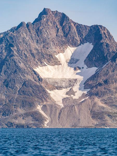 Nertiilat Greenland