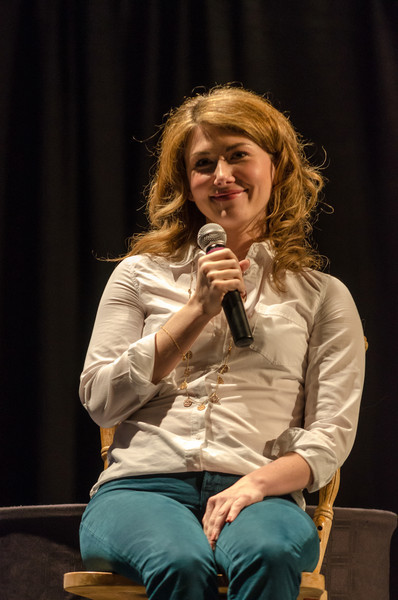 StarFest 2012 Sunday Jewel Staite-73.jpg