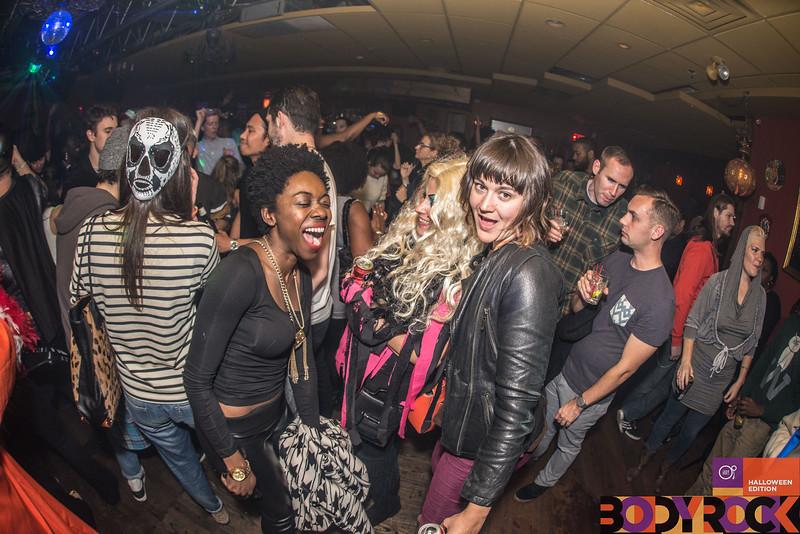 BodyRock Halloween 2015 083 copy.jpg