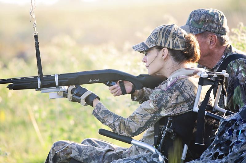 teal hunt (68 of 115).jpg